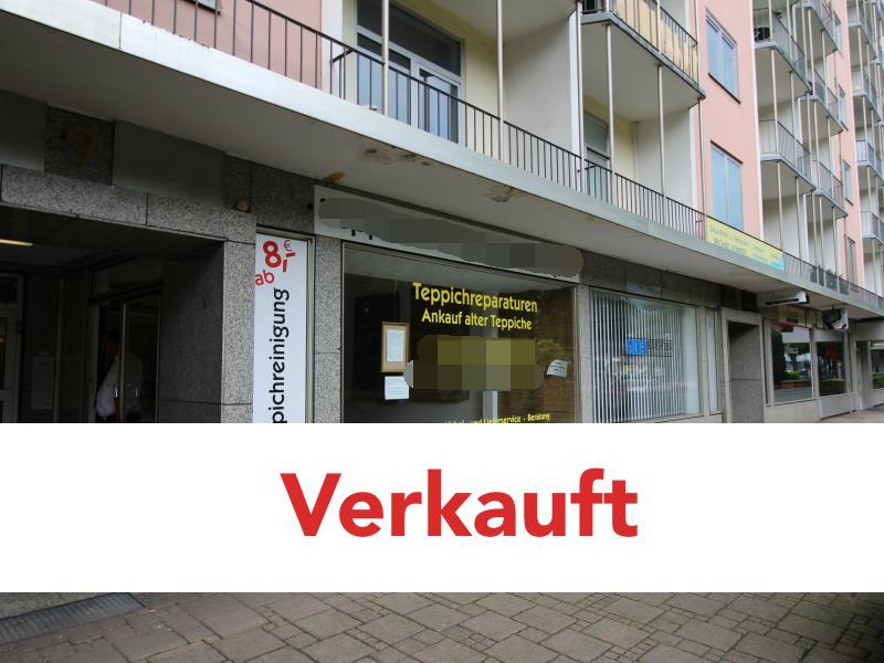 Makler und Gutachter duesselraum immobilien