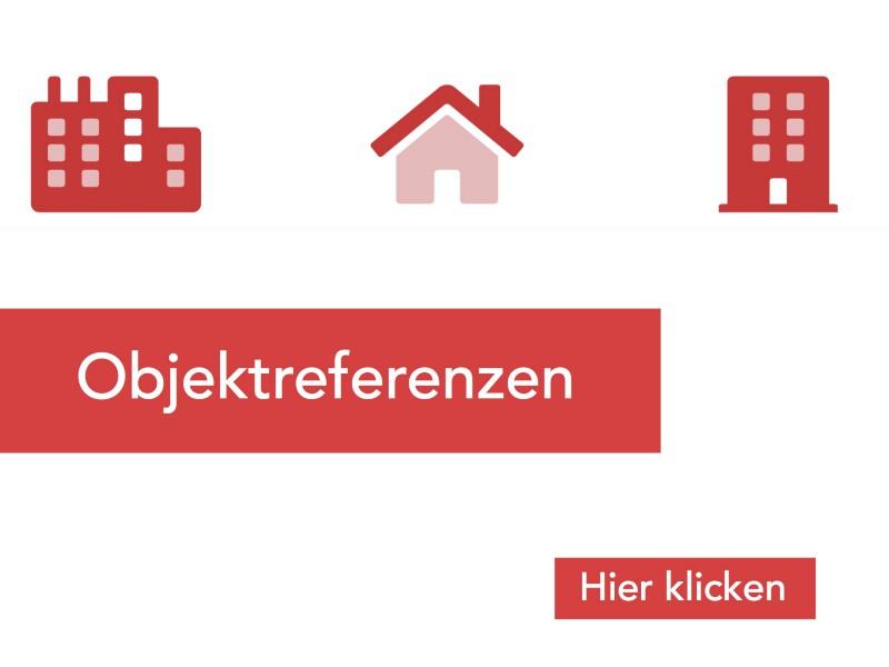 Unsere kürzlich vermarkteten Objekte - Objektreferenzen duesselraum immobilien